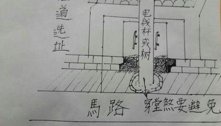 电路 电路图 电子 原理图 450_255